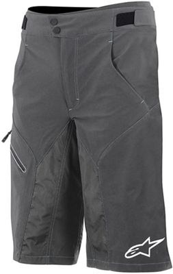 Alpine Stars Men's Outrider WR Short