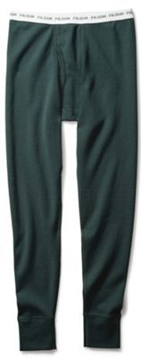 Filson Men's Alaskan Heavyweight Pant