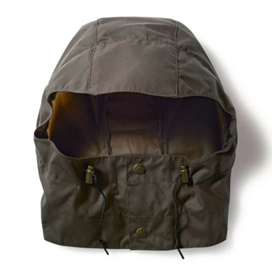 Filson Cover Cloth Hood