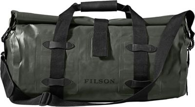 Filson Medium Dry Duffle
