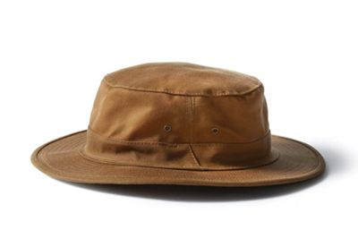 Filson Original Tin Hat