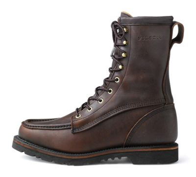 Filson Men's Uplander Boot