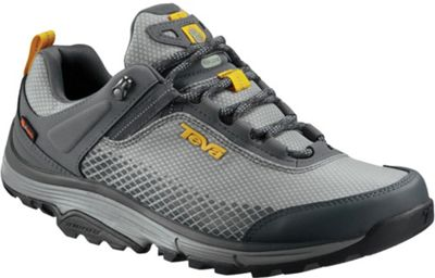 Teva Men's Surge eVent Shoe