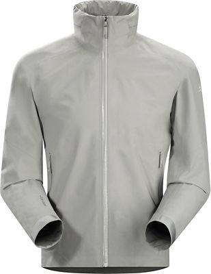 Arcteryx Men's A2B Commuter Hardshell Jacket