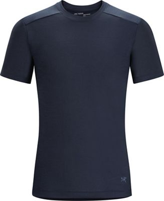 Arcteryx Men's A2B T-Shirt