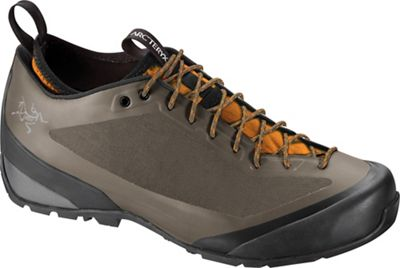Arcteryx Men's Acrux FL Approach Shoe