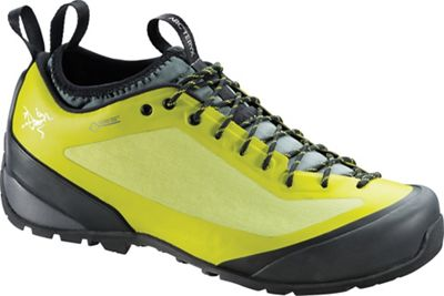 Arcteryx Men's Acrux2 FL GTX Approach Shoe