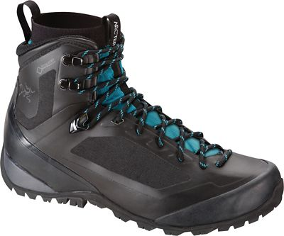 Arcteryx Women's Bora Mid GTX Hiking Boot