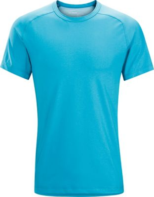 Arcteryx Men's Captive T-Shirt