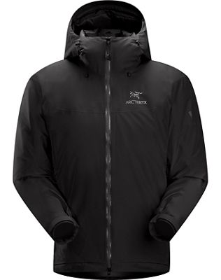 Men&39s Ski Jackets - Moosejaw