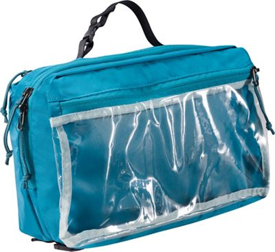 Arcteryx Index Large Toiletries Bag