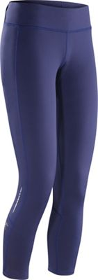 Arcteryx Women's Kapta Crop Tight