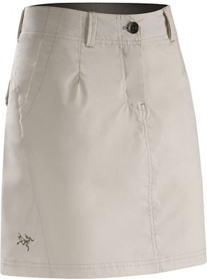 Arcteryx Women's Kenna Skirt