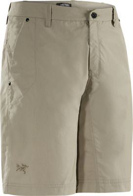 Arcteryx Men's Renegade Short