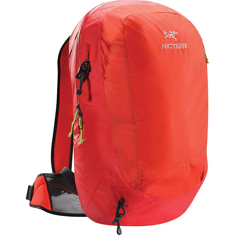 Clearance Hiking Backpacks - Crazy Backpacks