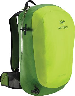 Arcteryx Men's Velaro 35 Backpack