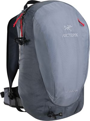 Arcteryx Women's Velaro 24 Backpack