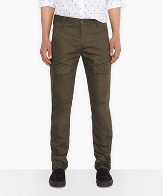 Levi's Men's Commuter Cargo Pant