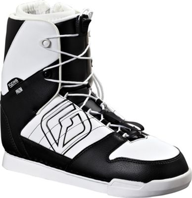 CWB Prizm Wakeboard Boots - Men's