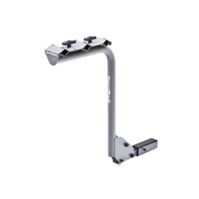 SportRack 3 Bike Tilting Hanging Hitch Rack