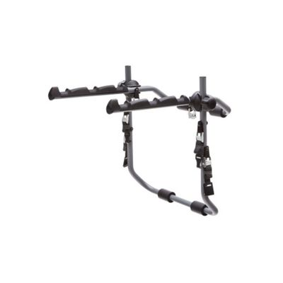 SportRack 3 Bike Strap Bike Rack
