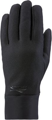 Seirus Men's Xtreme Hyperlite All Weather Glove