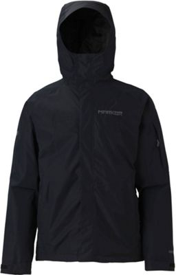 Marker Men's Beeline Jacket
