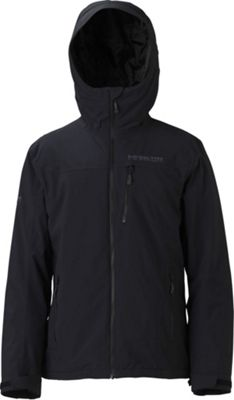Marker Men's Canyon Express Shell Jacket