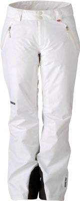Marker Women's High Line Pant