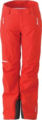 Marker Women's High Line Shell Pant