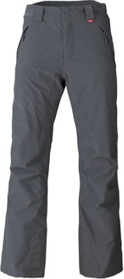 Marker Men's Hole Shot Shell Pant