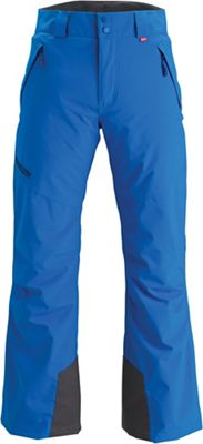 Marker Men's Hole Shot Pant