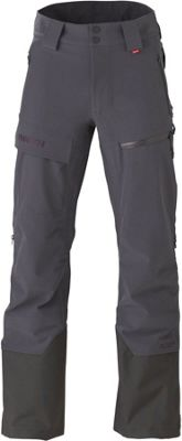 Marker Men's Pumphouse Pant