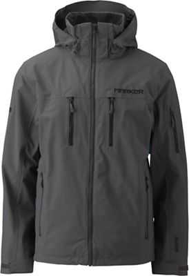 Marker Men's Steep N Deep Jacket