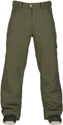 Bonfire Wallace Snowboard Pants - Men's