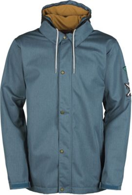 Bonfire Morris Snowboard Jacket - Men's