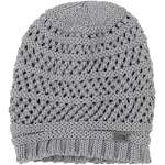 The North Face Women's Back Pocket Beanie