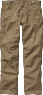 Patagonia Men's Venga Rock Pant