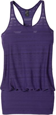 Prana Women's Ambrosia Top
