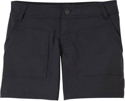 Prana Women's Asha Short