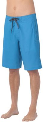 Prana Men's Beacon Short