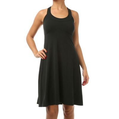 Prana Women's Cali Dress