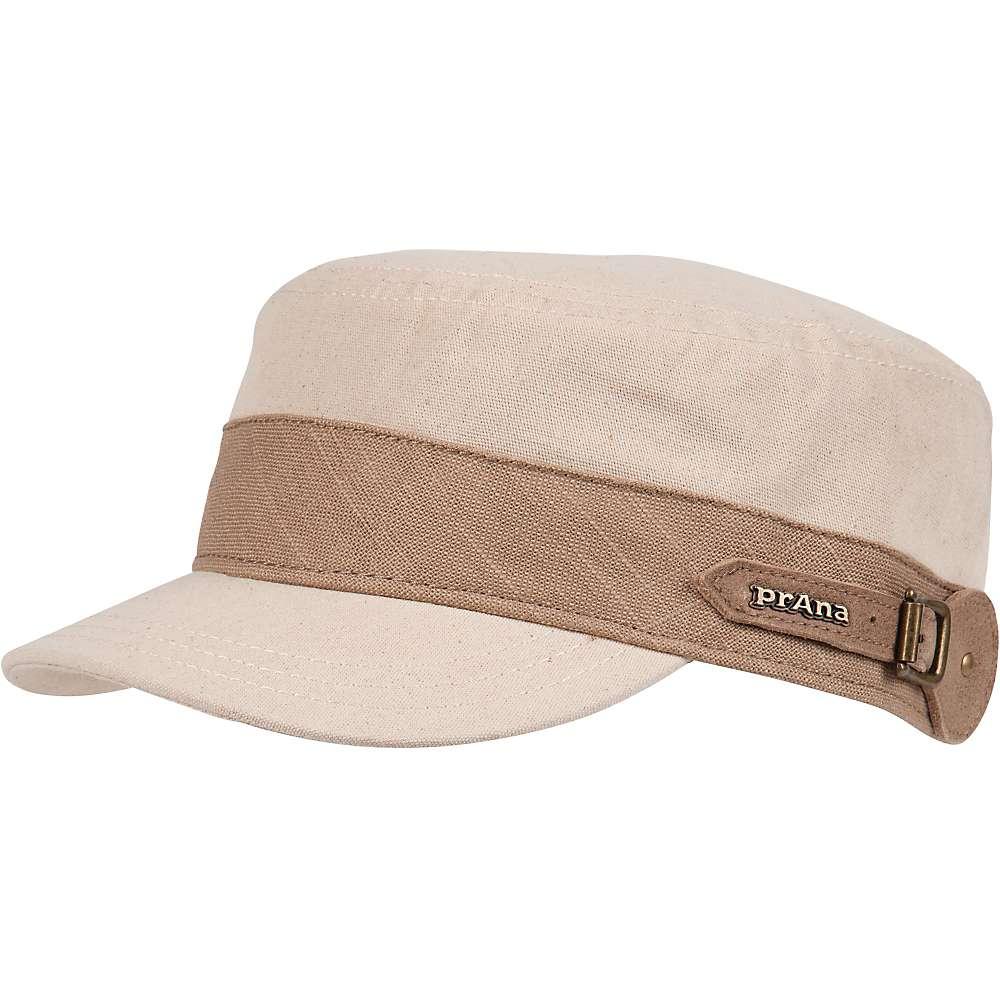 prana s cadet cap at moosejaw