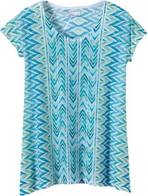 Prana Women's Danni Top