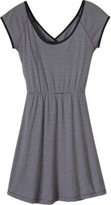 Prana Women's Faith Dress