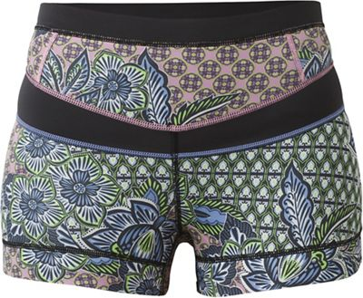 Prana Women's Hydra Short