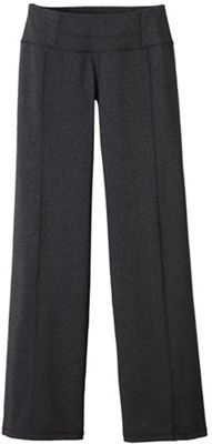 Prana Women's Julia Pant
