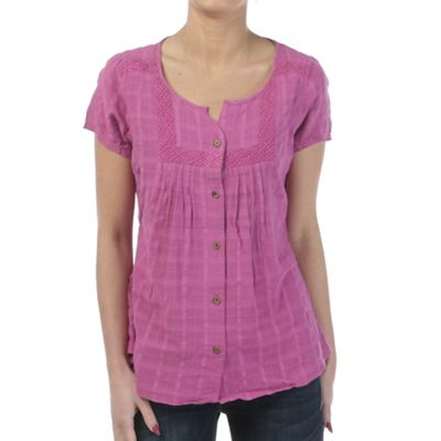 Prana Women's Lucie Top