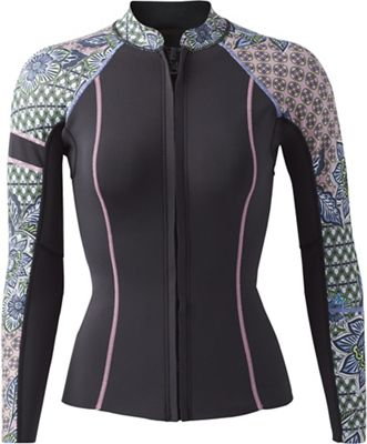 Prana Women's Mara Jacket