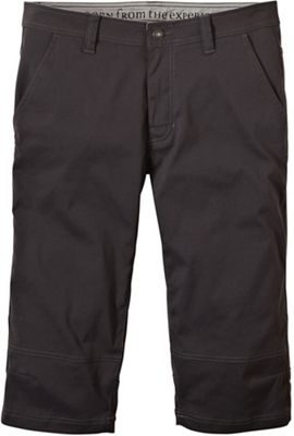 Prana Men's Menace Knicker